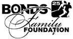 Bonds Family Foundation