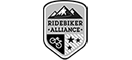 RIDEBIKER Alliance