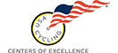 USA Cycling Centers of Excellence